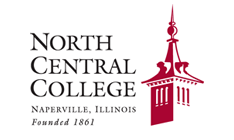 Northcentral banner